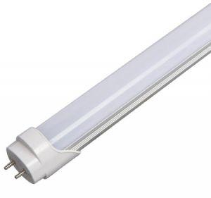 LED Tube D-LED-T8-1200