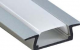 Aluminium Profile for LED Strip